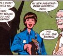 Renee Montoya (New Earth)/Gallery