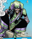Jonathan Powers (Earth-616) from Superior Spider-Man Vol 1 6 001.jpg