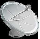 Asset Satellite Antenna (Pre 06.19.2015).png