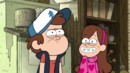 S1e16 dipper angry.png