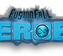 FusionFall Heroes