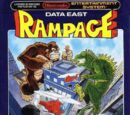 Rampage (1986)