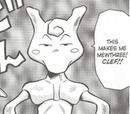 Mewthree (Pokémon)