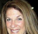 Wendy Riche