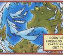 Chaos Emerald (Pre-Super Genesis Wave)