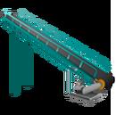 Asset Belt Transporter (Pre 08.14.2015).png