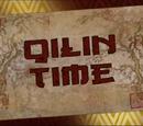 Qilin Time
