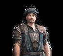 Frakcje z Assassin's Creed II