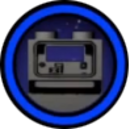 Gonk Droid.png