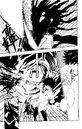 Innocentius v Touma-manga.jpg