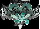 Kingdom Hearts X (chi) Logo.PNG