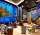 Albern Heights/The Penthouse