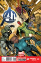 Avengers A.I. Vol 1 1.jpg
