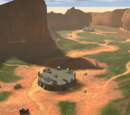 Blood Gulch (Level)