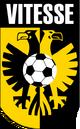Vitesse FC.png