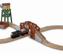 Dieselworks Figure 8 Set