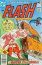 The Flash Vol 1 285.jpg
