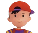 Universo EarthBound
