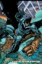 Batman Prime Earth 0018.jpg