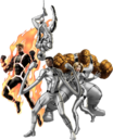 Future Foundation (Earth-12131) from Marvel Avengers Alliance 001.png