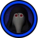 Imperial Spy.png