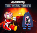 Amy and Stocking: The Dark Truth