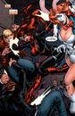 Sara Ehret (Earth-616) from Amazing Spider-Man Presents Jackpot Vol 1 2 001.jpg