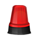 Asset Signal Lamps (Pre 08.19.2014).png