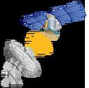 Asset Satellite Communication System (Pre 07.21.2015).png