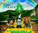 Troll Mix, Vol. 2: Road to Ultra