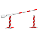 Asset Automated Barrier Gate (Pre 07.21.2015).png