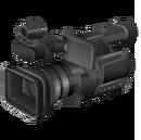 Asset Camera (Pre 08.14.2015).png