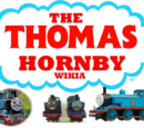 Hornby Thomas Electric Trains Wiki