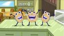Three dancing pies.png