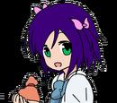 Yukari Hanari