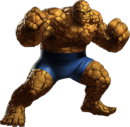 Benjamin Grimm (Earth-12131) from Marvel Avengers Alliance 001.png