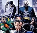 Batman: Gotham Knights Vol 1 11/Images