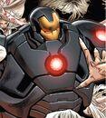 Anthony Stark (Earth-616) from Iron Man Vol 5 4 003.jpg