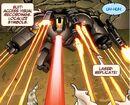Anthony Stark (Earth-616) from Iron Man Vol 5 4 008.jpg