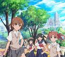 2013 Anime