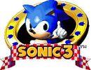 Sonic 3 1994.jpg