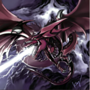 Slifer-the-sky-dragon.png