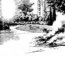 Park Takemi