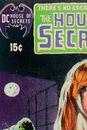 House of Secrets v.1 92.jpg