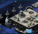 Base Combat