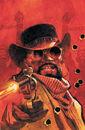 Django Unchained Vol 1 3 Textless.jpg