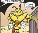 Termite-Nator