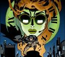 Batman: Gotham Knights Vol 1 12/Images