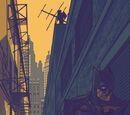 Batman: Gotham Knights Vol 1 13/Images