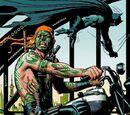 Batman: Gotham Knights Vol 1 16/Images